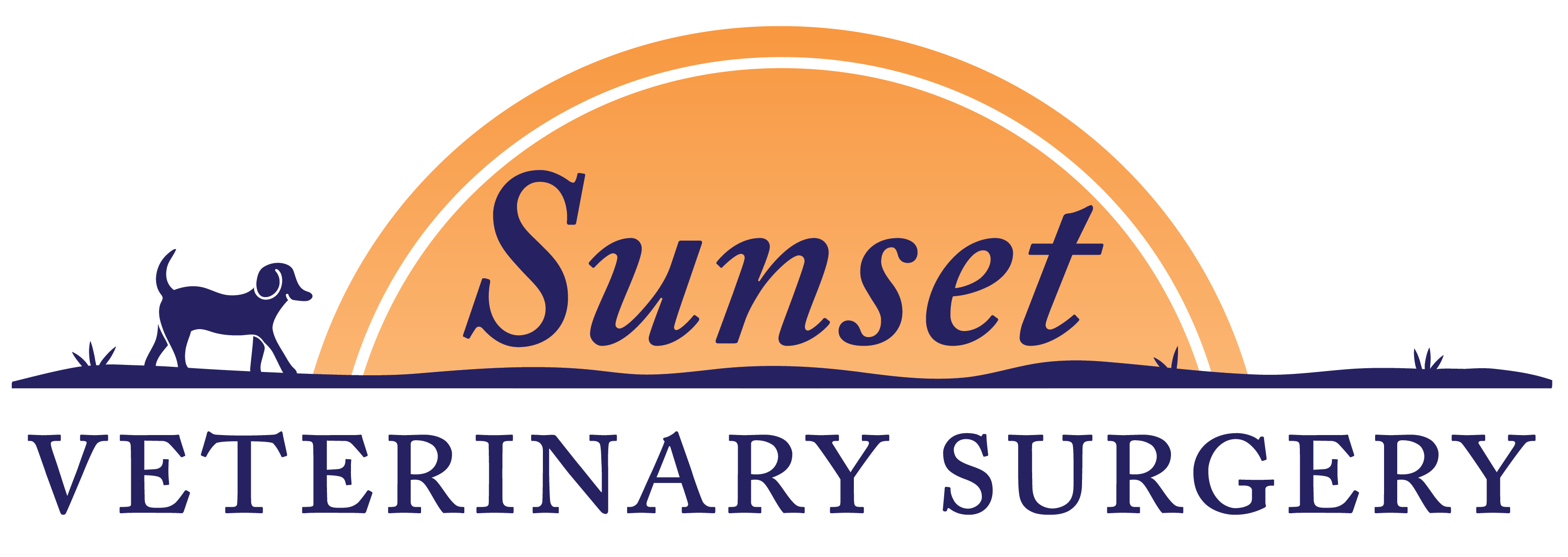 Sunset Veterinary Surgery